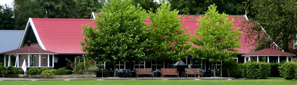 banner-clubhuis-spielehof