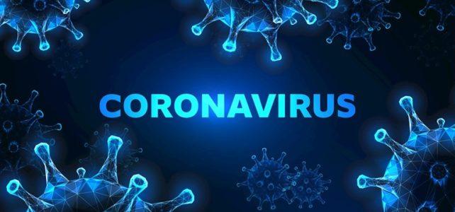 Maatregelen Coronavirus 4