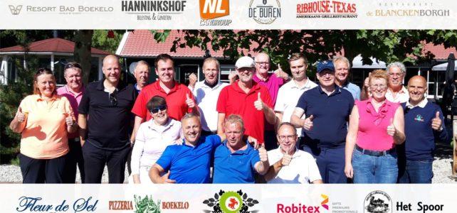 Uitslag Boekelo Open 2019