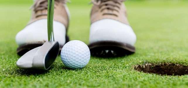 Voorwaarden golfprotocol