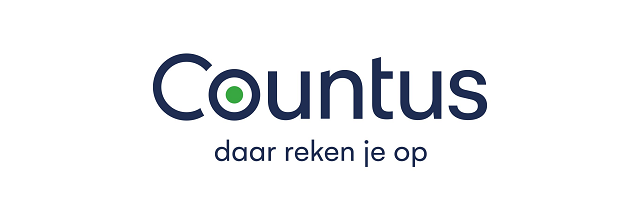 Countus, accountants+adviseurs