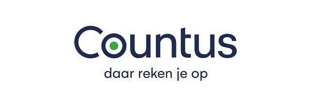 Countus, accountants+adviseurs