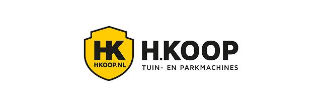 H. Koop