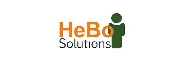Hebo Solutions