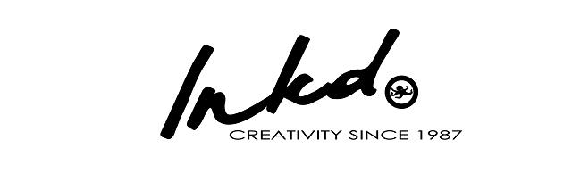 INKD Creativity / Henry Leusink