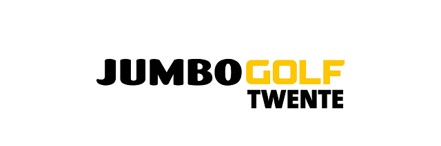 Jumbo Golf Twente