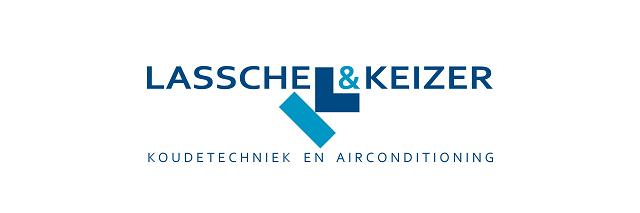 Lassche & Keizer | Koudetechniek & Airconditioning