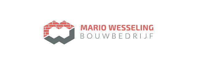 Mario Wesseling Bouwbedrijf