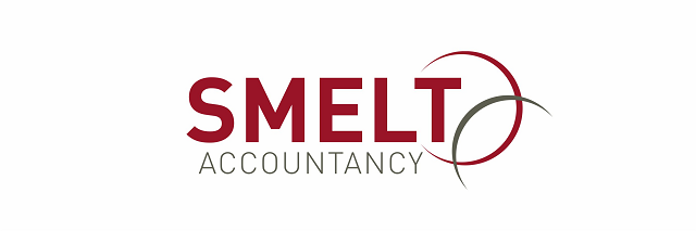 Smelt Accountancy