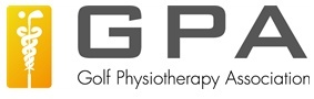 logo-gpa-golf-physiotherapy-association